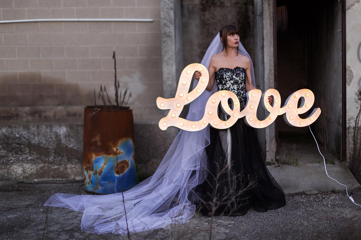 e_love1