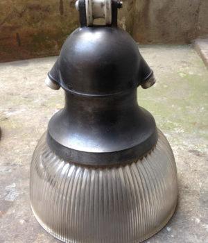 LAMPADA INDUSTRIALE STRADALE