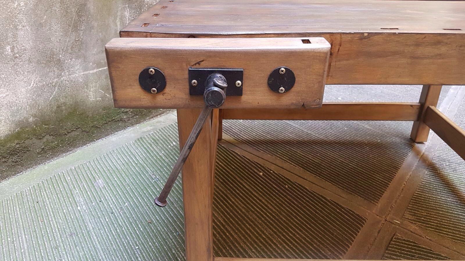 Tavoli Da Lavoro Vintage : Illuminazione tavolo da lavoro ispirazione di design per la