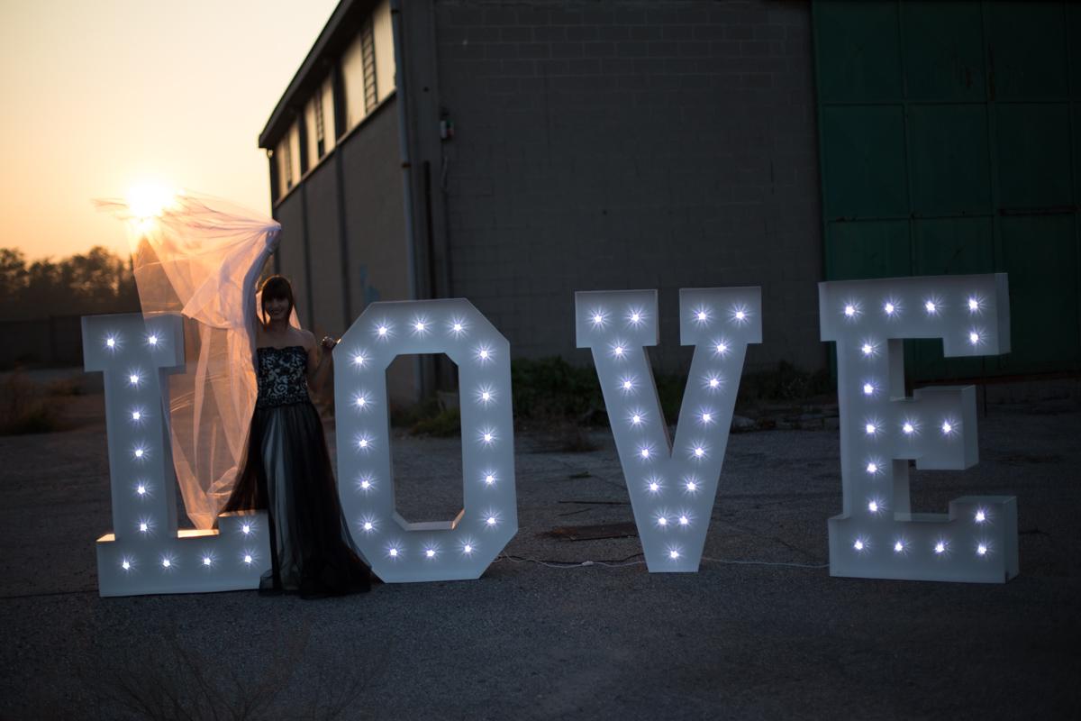 b_love-2