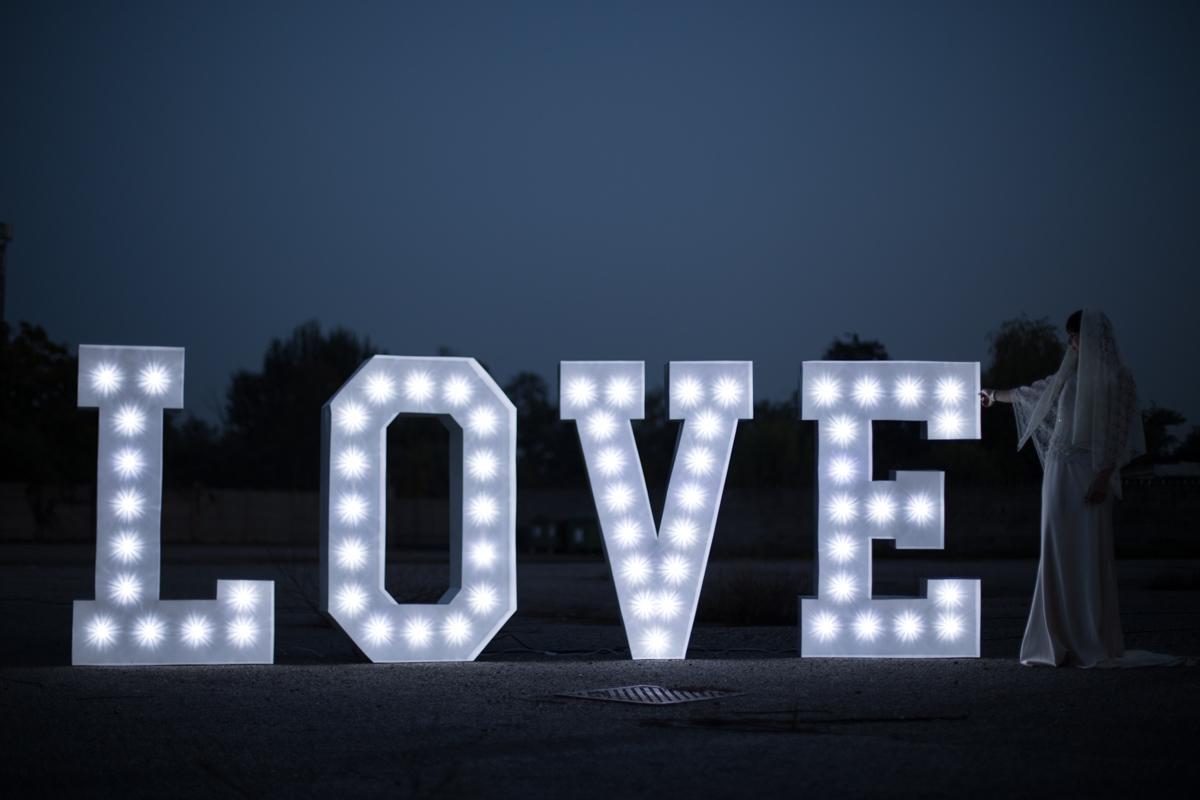 Luci_Love_262