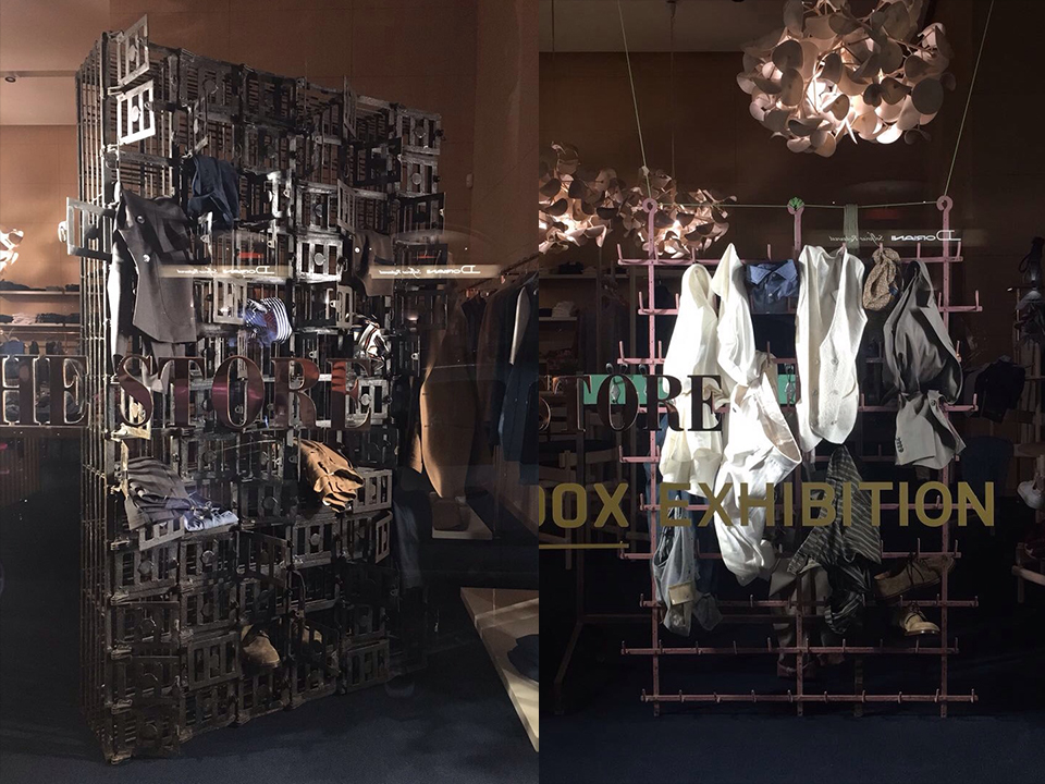 Store_Styling2