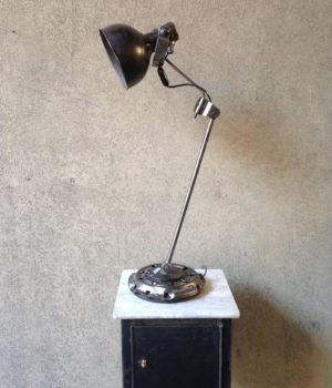 LAMPADA SNODABILE UPCYCLING