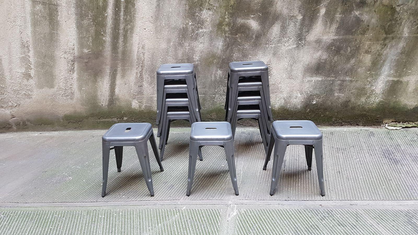 Sgabelli Vintage Industriale : Contract horeca sedie sgabelli e tavoli per la ristorazione