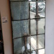 Specchio Mirror Mosaic