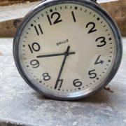 Orologio da Fabbrica