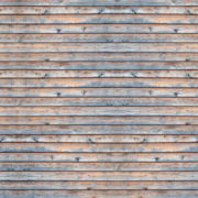 Horizontal Boards_Rebel Walls