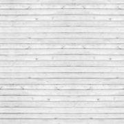 White Boards_Rebel Walls