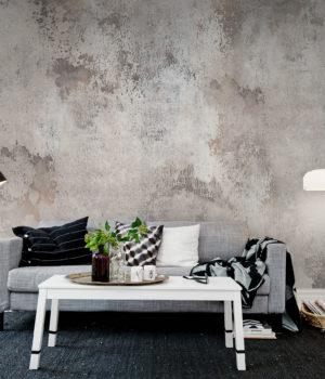 Patina Grey_Rebel Walls