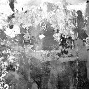 Grey Paint_Rebel Walls