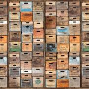Industriel Wood Draws_Version A