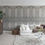 Boiserie Chiara_Rebel Walls
