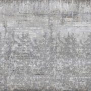 Concrete Textur_Rebel Walls