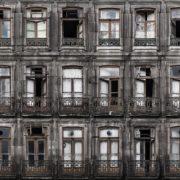 Old Building_Rebel Walls
