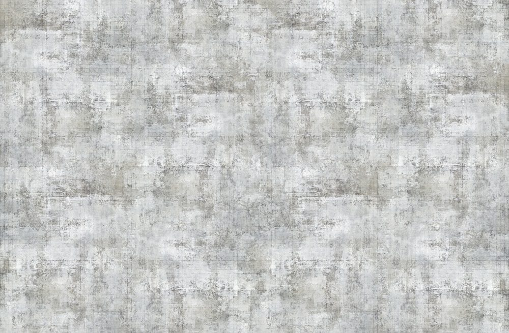 Squared Painting Wallpaper