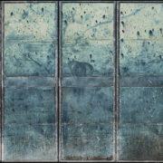 Metal gate Myanmar Wallpaper