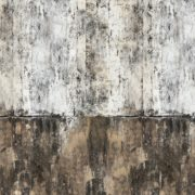 Grunge cement wall Wallpaper