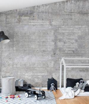 Concrete wall Textur Wallpaper