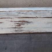 Lavagna da muro a quadretti