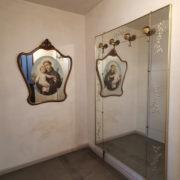 Specchio Francescano